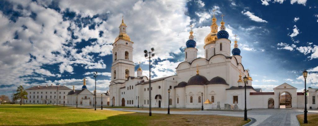 tobolsk-panorama